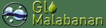 glo malabanan