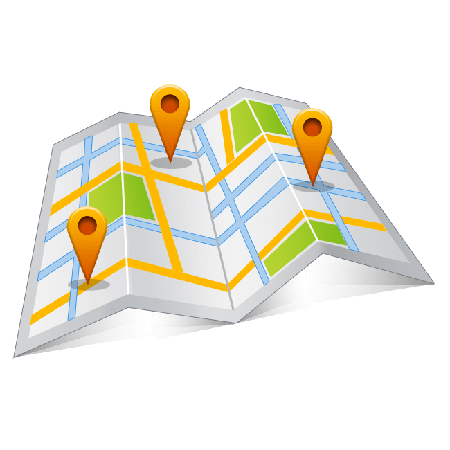 Google Maps Optimization for better local SEO service